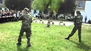 дЛя НаШеГо 11 класса сош№2 г.Слободзеи!2010 год=)