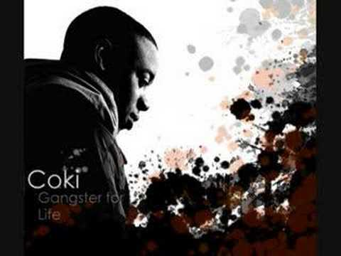 Coki - Gangster for Life