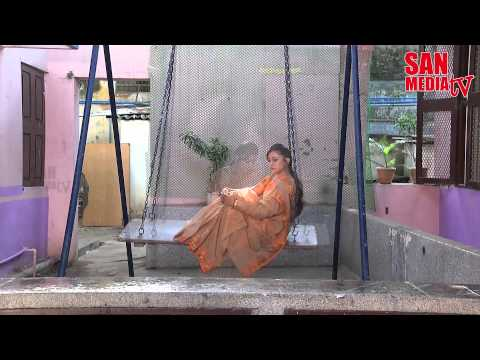 BOMMALAATAM EPISODE 258 SONG Feat. Shree Kumar and Srija
