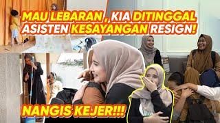 Download 8 TAHUN JADI ASISTEN KIA DAN IRWAN! WIDYA PAMIT! SEDIH BANGET!!!