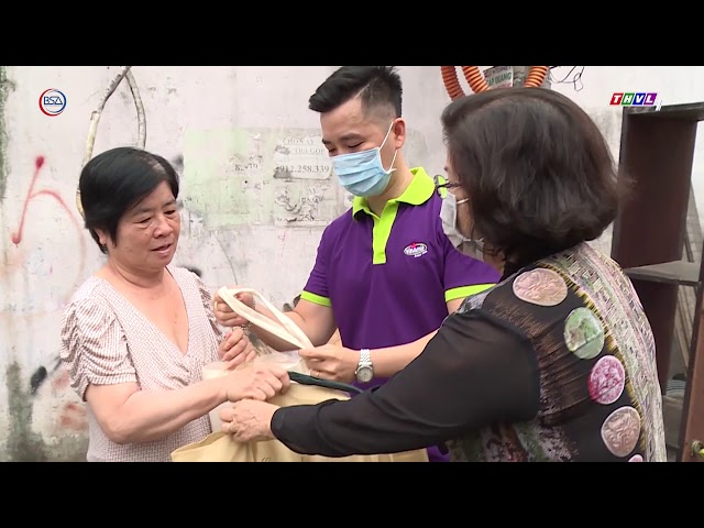 Niềm tin hàng Việt phát sóng ngày 14/2/2021