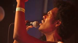 Jeangu Macrooy   High On You (official Video)