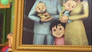 Video Inilah Rahasia Kematian Orang Tua Upin dan Ipin Yang Tak Pernah Muncul di Film download MP3, 3GP, MP4, WEBM, AVI, FLV November 2017