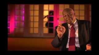 Lionel Benjamin - Pou Tout Ayisyen (Official Music Video)