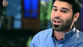 يوسف الحنين - اسمع ما يلي / ليلة عمر 2 - Video Clip