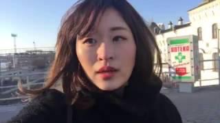 日本から1番近いヨーロッパ! ロシアのウラジオストクの旅行記です(*'▽'...