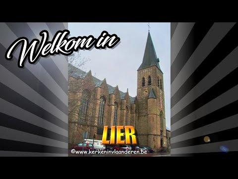 DJ Yolotanker - Welkom in Lier [OFFICIAL ANTHEM]