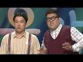 말하는 고양이 루벤! I TV동물농장 (Animal Farm)  SBS Story - YouTube