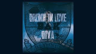 Beyoncé - Drunk In Love | Diva (Remix) - 2018 B∆K Concept Remix [DL + Info In Description]