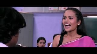 'Class #Room #Comedy #Scene #film #Yari #Dosti #बेस्ट क्लास रूम कॉमेडी सीन #फिल्म #यारी #दोस्ती 2k20