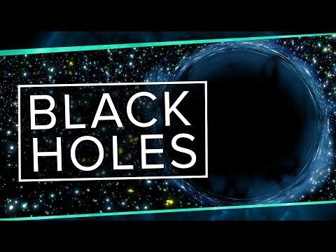 Michio Kaku - Current News & Black Holes