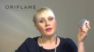 Видео-обзор каталога Орифлейм 1 2016 для Украины