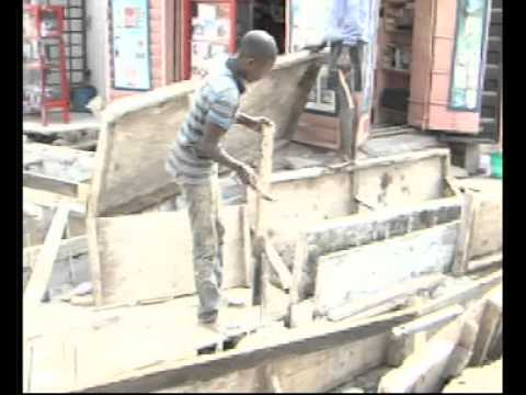 LAGOS DOCUMENTARY:BRF INTENSIFY ROAD CONSTRUCTION.D1
