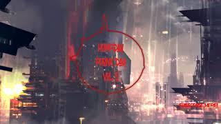 Phonk Friday Vol. 10 | Trill Lofi Hip Hop Mix