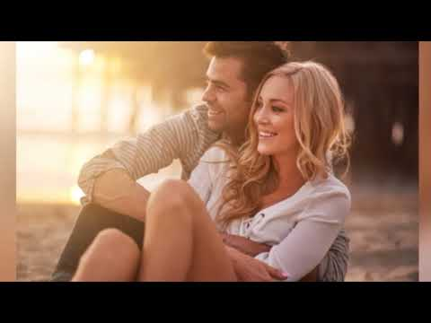 Top 20 dating sites in europe