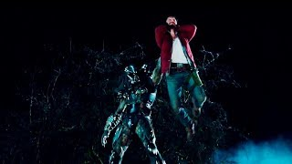 Фильм «Хищник» — Русский трейлер #3 [2018]
