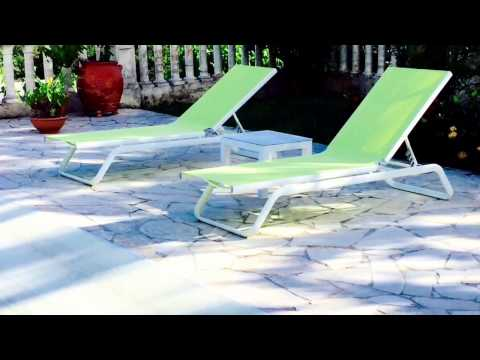Villa Beverly Le Gosier Guadeloupe Caraibes