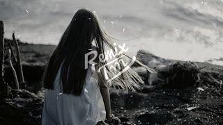 موسيقي هادئة حالمة لراحة الأعصاب 😇 | Michael Ortega - Broken Hearts