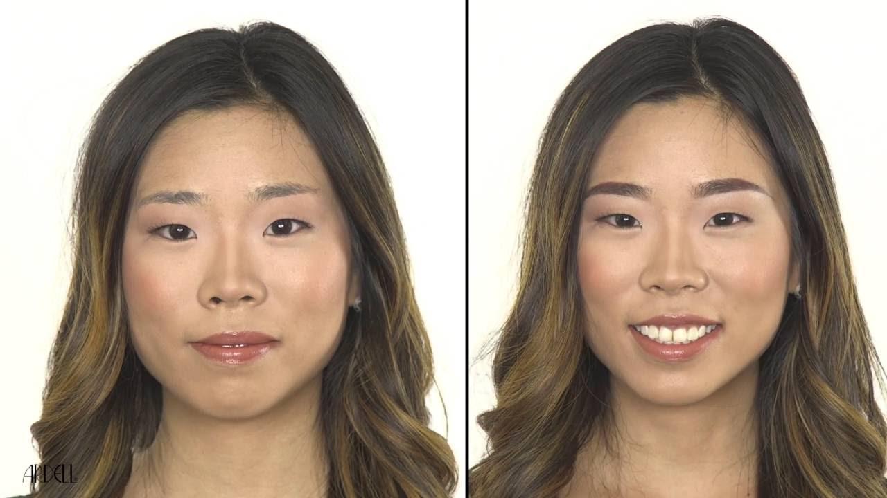 Pro Secrets Celebrity Makeup Artist Shares Tips For Perfect