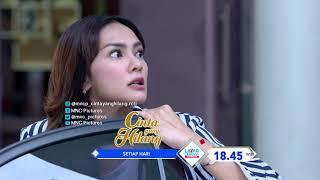 "RCTI Promo Layar Drama Indonesia ""CINTA YANG HILANG"" Episode 268, 15 November 2018"