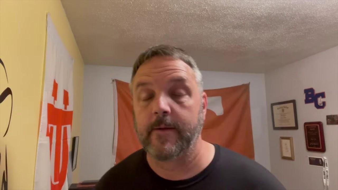 GroveGroups Sunday School Lesson (September 19, 2021)
