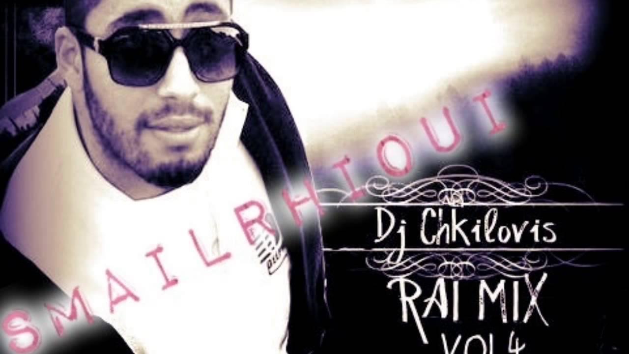 NASSIM REVEILLON 2 TÉLÉCHARGER VOL DJ 2012