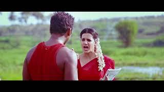 Mp3mad OrgMangamma  Official Music Video  Rahul Sipligunj Diksha Panth