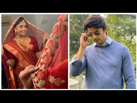 Entertainment Update   Imli serial Episode Review   3 March