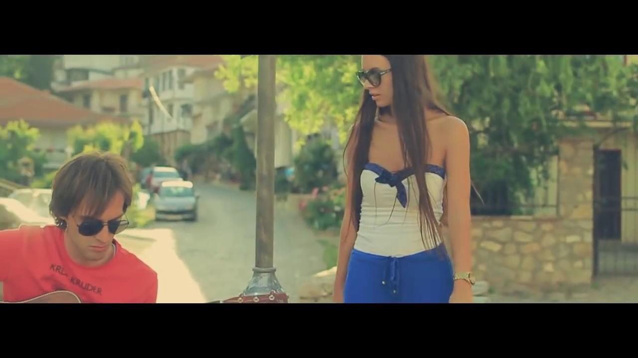 Shkumbin Ismaili - Mos me akuzo (Official Video)