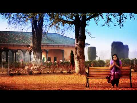 Churi Lakhwinder Wadali 2 720 HD