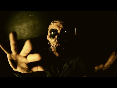 UNDEAD CORPORATION - Make Me Crazy MV