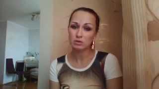 Фото SkinnyBodyCare  Задумайтесь, как вы живёте и вообще, на что вы СУЩЕСТВУЕТЕ! Евгения Головачёва