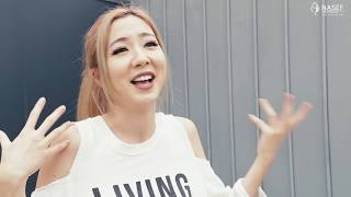 Fuslie Speaks with NASEF about the Massive Growth in Gaming & Esports Careers