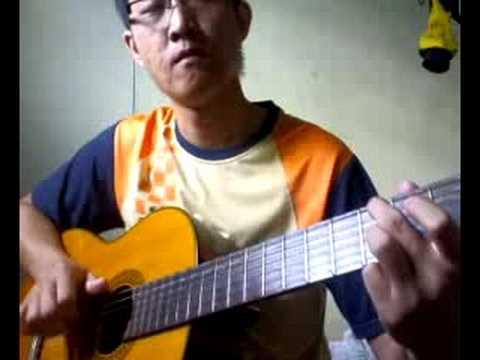 九百九十九朵玫瑰 - Jiu Bai Jiu Shi Jiu Duo Mei Gui