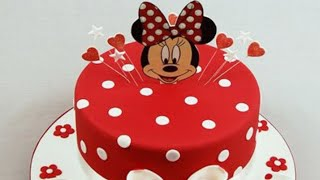Jizu birthday    Ziza ji H B D Boy    jejaje    जन्मदिन की शुभकामनाएँ    जीजाजी को बधाई#jija#jiju