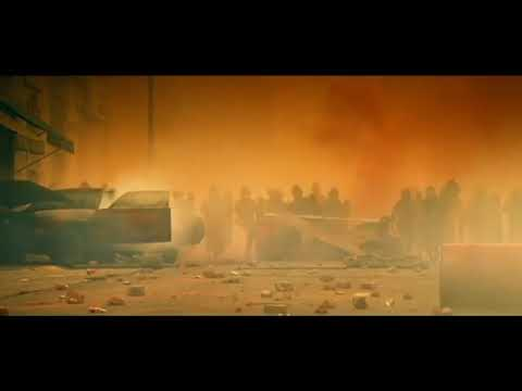 The Chemical Brothers - Out Of Control Official Music Video