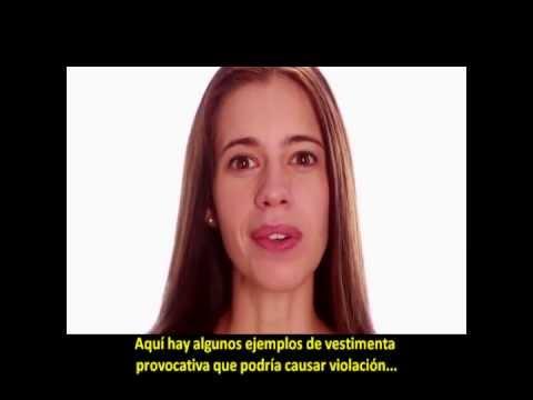 AIB365: It's Your Fault (Es culpa tuya) - En Español