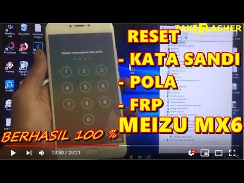 Baixar Zhaki Flasher - Download Zhaki Flasher | DL Músicas