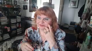 видео Духи Cacharel Amor Amor Eau Fraiche 2006. Купить парфюм Кашарель Эу Фраши 2006, туалетная вода с доставкой по Москве и России наложенным платежом. Стоимость и отзывы на парфюмерию