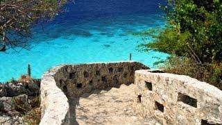 Vacation Bonaire 2014 GoPro Hero3+ Aftermovie
