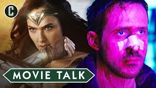 Box Office Winners and Losers of 2017 - Movie Talk