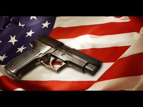 9th Circuit US Court of Appeals Rules Openly Carrying a Firearm in Public is CONSTITUTIONAL Mp3