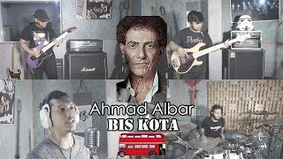 Ahmad Albar Bis Kota Cover by Sanca Records.mp3