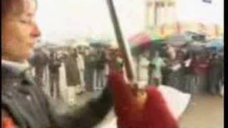 AERAZUR ZODIAC Caudebec en grève