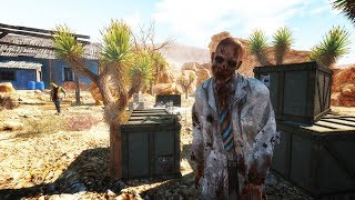 [Download] - ARIZONA SUNSHINE (PC DL) - [Virtual Reality Shooter, Zombie Game]