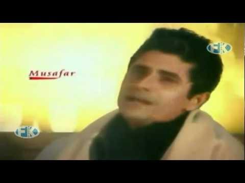 SONG 8-QARARA RASHA-SHAAZ KHAN-NEW PASHTO SONGS ALBUM 'FK GHAM HITS 1'.mp4
