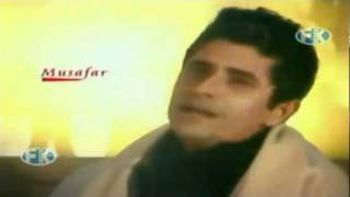 SONG 8-QARARA RASHA-SHAAZ KHAN-NEW PASHTO SONGS ALBUM