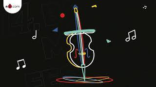 Bodrum Muzik Festivali