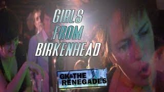 Watch Some Girls Skulls Old Girlfriends video