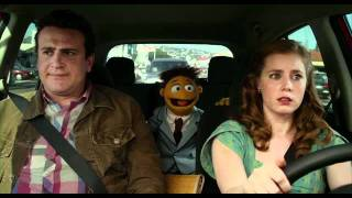 THE MUPPETS 2011 Movie- Film Clip